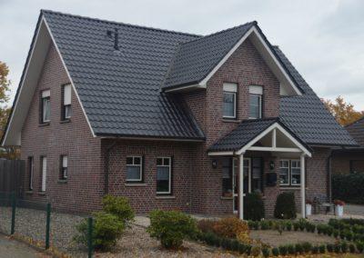 Einfamilienhaus1