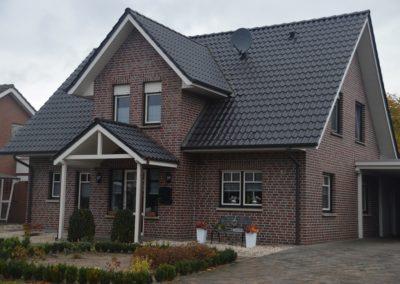 Einfamilienhaus3