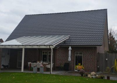 Einfamilienhaus4