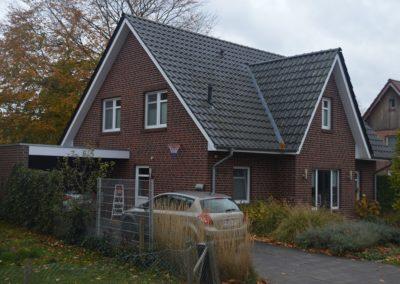 Einfamilienhaus5