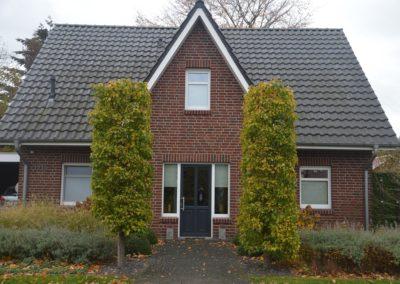 Einfamilienhaus8