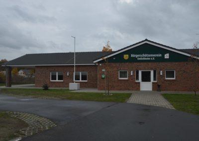 Schützenhaus3