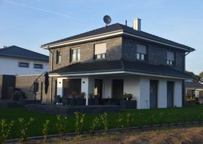 Stadtvilla3